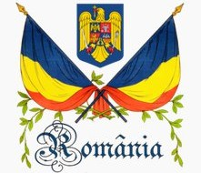 Romania tourism figures up over 2013