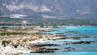 TripAdvisor Names Best Europe Beaches