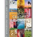Certified Indigenous