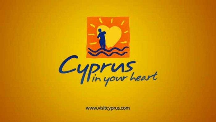 Visit Cyprus