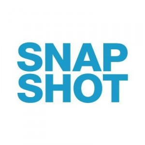 SnapShot Addresses Multi-Property Functionality in Its Hotel Analytics Flagship Platform