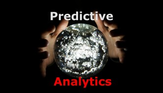 Status Update: Predictive Analytics for Hotels