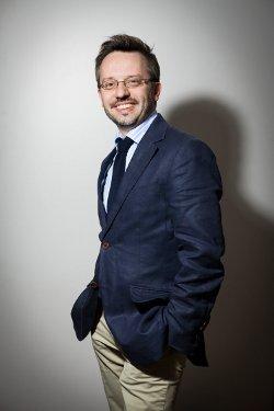 Martin Soler