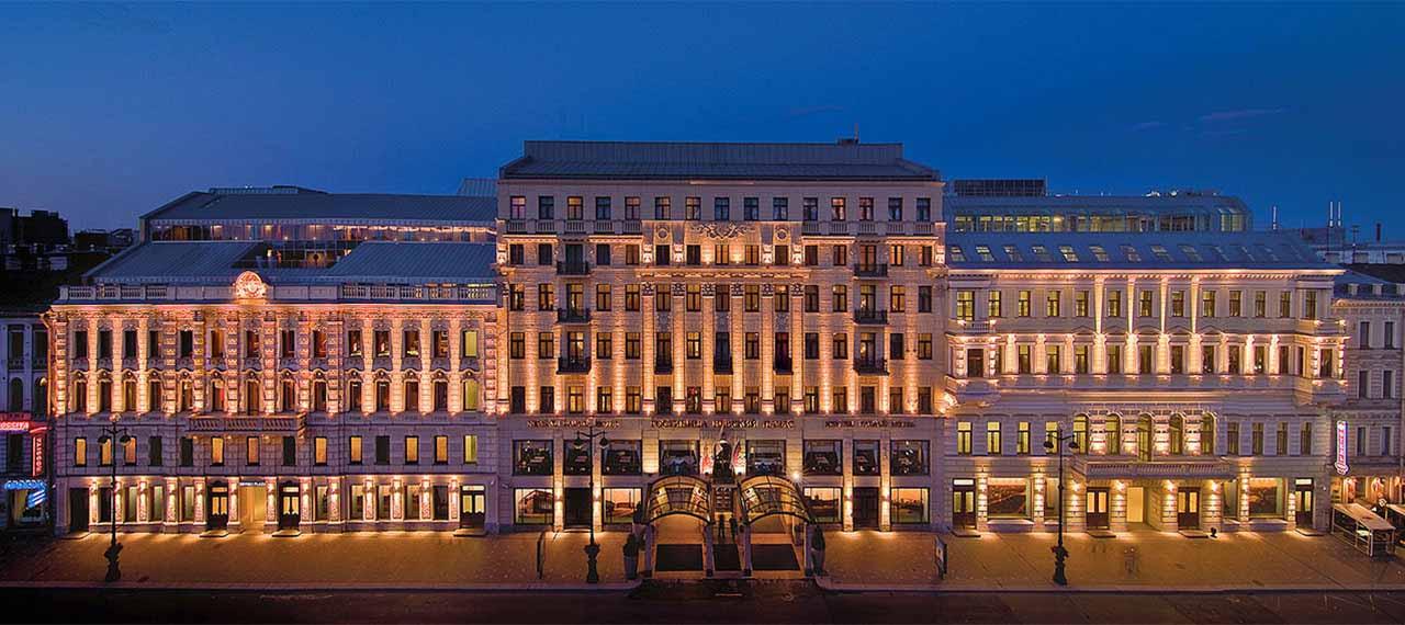 Leaders In Russian Hotel Bookings 13
