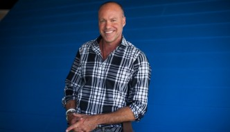 HomeAway: The  Latest Acquisitioin in Expedia Buying Spree