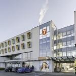 7 Days Premium Linz-Ansfelden Opens