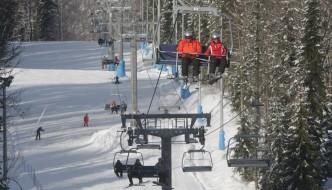 Tour Companies Rule Sochi Tourism