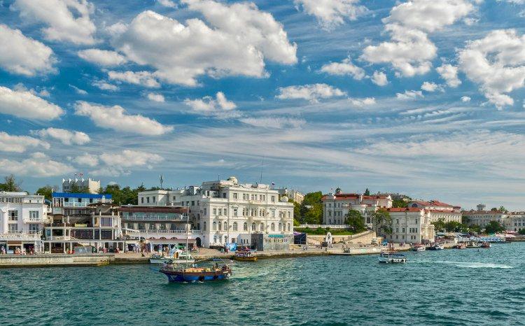 Artillery Bay - Via Igor Kuzmin