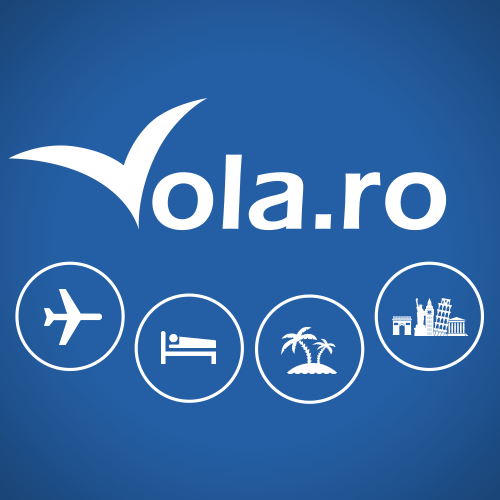 Vola OTA Announces Record Profits