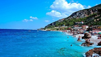 Albania Vies for Russian Travelers