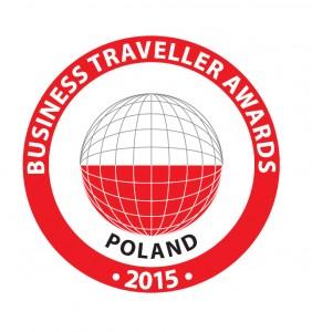 business travel awards Mamaison Hotel Le Regina