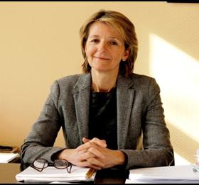 Eleni Michalopoulou