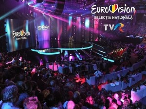 Romania State TV Debt May Exclude Country from Eurovision
