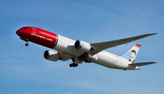 Better Fares with Norwegian Airlines