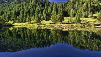 Slovakia Bumps Off Croatia as Favorite Holiday Destination for Czechs