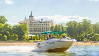 5 Sochi Vacation Alternatives Via Airbnb