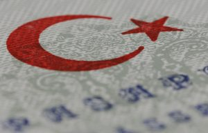 Turkey to Get Free Shengen Visas Despite