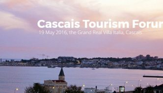 Cascais Tourism Forum Takes Aim at Hotels Innovations