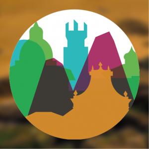 Cascais Tourism Forum