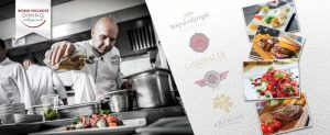 Kanika Hotels & Resorts Culinary Program Delivers First Delicious Result