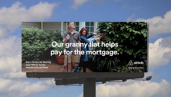 Airbnb's Rocky Road to Vacation Bookings Supremecy
