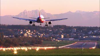 Ethiad Airways bailing out on Air Berlin