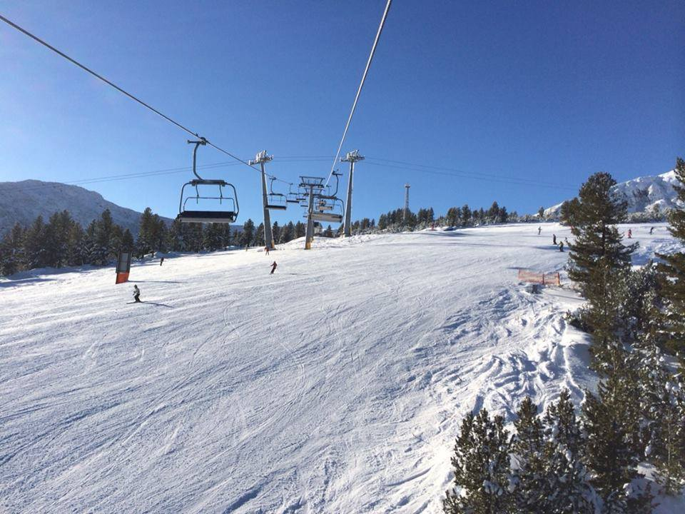 Bansko Ski Resort: Value Holidays in Luxury and Style