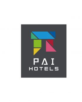 China Hotel Giant Plateno Group Launches PAI in Europe