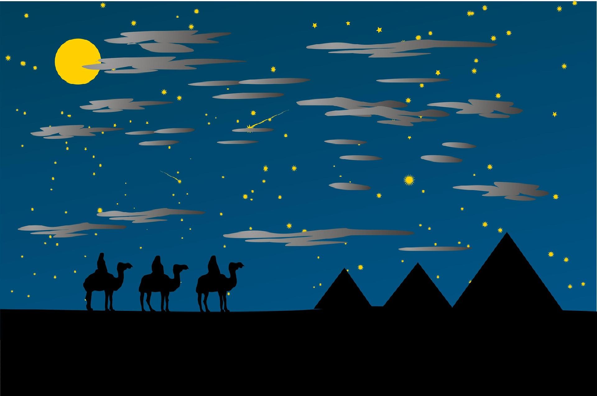 9 Travel Christmas Quotes to Make Your Journey Joyful