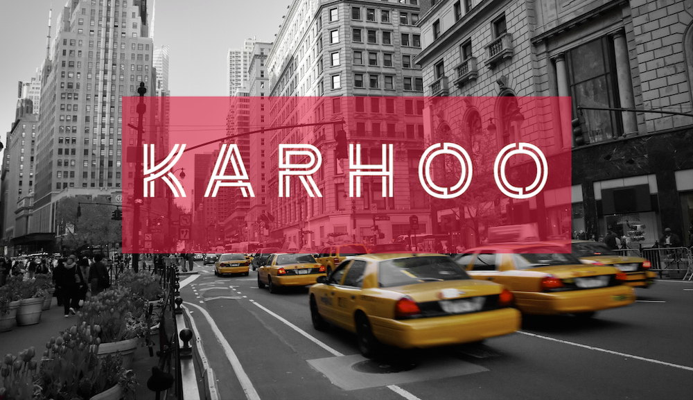 Nissan/Renault acquires down and out ride startup Karhoo