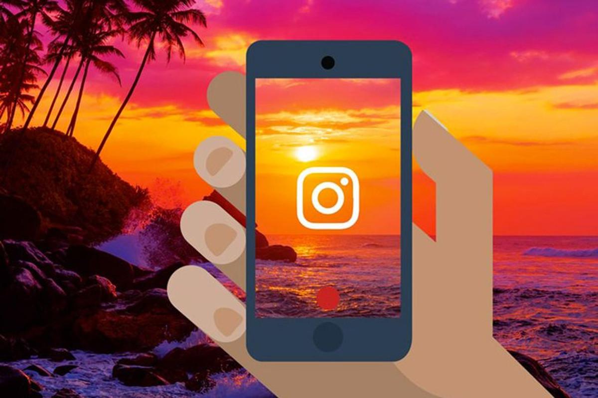 Royal Caribbean to Pick Instagram Extraordinary Explorer