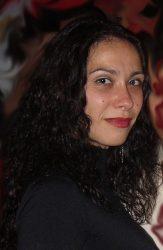 Liliana Steffens