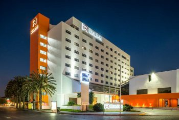 Grupo Real Turismo Expands Distribution Partnership with eRevMax