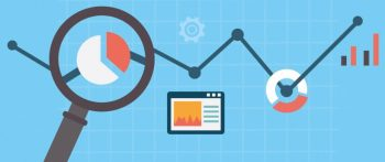 Metasearch: The Winning Approach To Direct Bookings