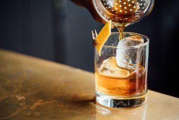 The World's Biggest Whisky Festival 'Whisky Live' Returns to Hong Kong