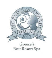 World-Spa-Awards-2017