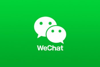 WeChat: Essential for Your Hotel Marketing Strategy