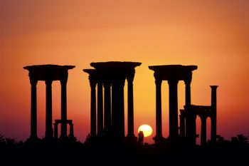 Euromonitor reveal that Turkish tourism looks set to grow yet again in 2011