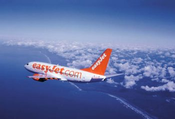 Direct flights from Liverpool to Estonia by Easyjet are pushing up visitors numbers