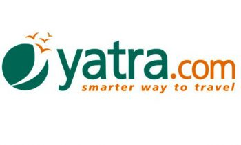 Yatra, the leading travel portal for India.