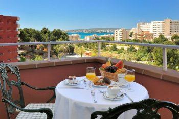 Sallés Hotels