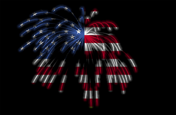 Top 10 Destinations This Fourth of July Weekend