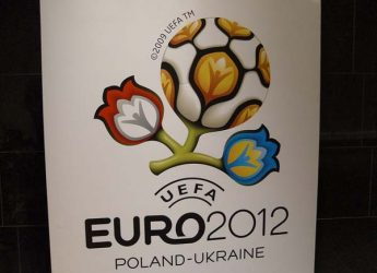 Euro 2012 is almost upon us, but Polish infrastructure is far from complete
