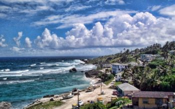 VacationRoost Launches Vacation Portal – Barbados Anyone?