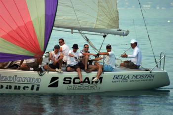 bella nostra team