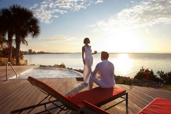 Have you left yet? Club Med offers are WOW this year.