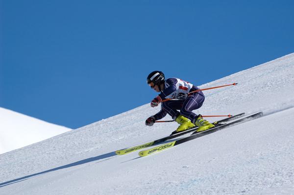 Hotels Near Crystal Mountain Ski Resort Washington