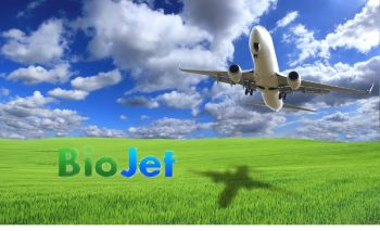 BioJet fuels