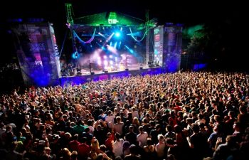 Dance Arena - Courtesy Exit Fest Flickr aspect