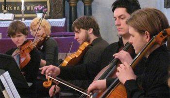 tallinn chamber music festival